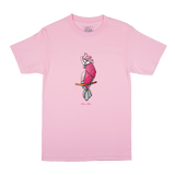 Passport - Glass Galah Tee