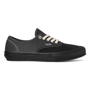 Vans - Skate Authentic (Black)