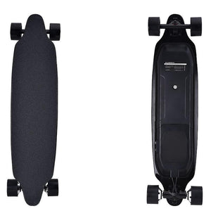 DAIBOT PRO ELECTRIC LONGBOARD - The Plenty Shop