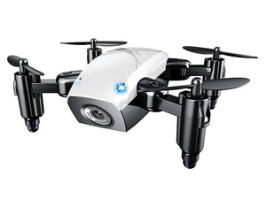 S9 Pro™ Mini Drone - The Plenty Shop