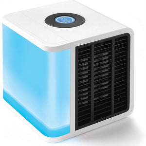 Polar Mini Air Cooler - The Plenty Shop