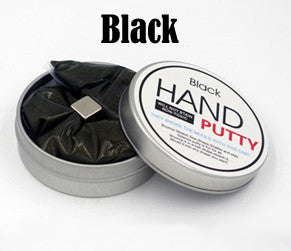 MAGNETIC SUPER PUTTY - The Plenty Shop