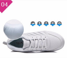 Load image into Gallery viewer, Light Weight Breathable Slimming Shoes