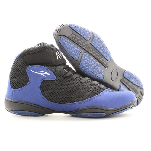Men's Fitness Training Shoes