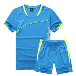 Sports Gym Fitness Clothing