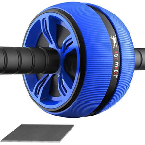 Exercise Wheel Abdominal Roller