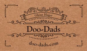 Doo-Dads Vintage Lighting