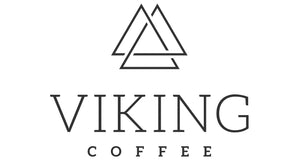 Viking Coffee