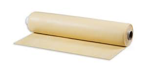 Pastry Roll Sweet Short 5kg