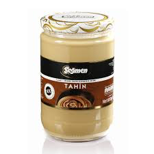 Tahini Paste Segmon 600gm