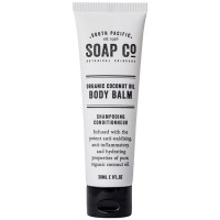 South Pacific Soap Co. Body Balm (30ml) (100 Per/ Ctn)