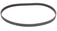 Serpentine Belt - 2009-2013 Jetta TDI Sportwagen and Sedan