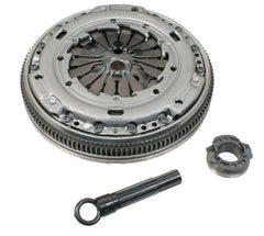VW tdi Clutch kit Luk Clutch kit with Flywheel NEW for tdi golf, jetta, and beetle diesel 99-2006