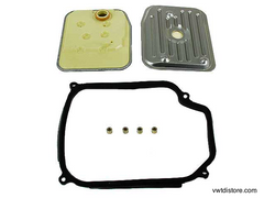VW tdi Automatic transmission filter kit - 4speed auto