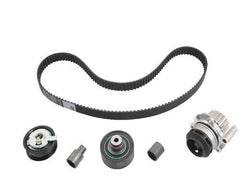VW tdi Timing Belt Kit ALH 1.9tdi