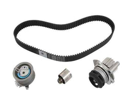 VW tdi Timing Belt Kit BEW 1.9tdi