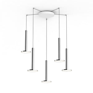 Cielo XL Multi-Light 5