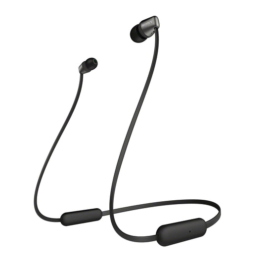 Sony Wireless In-ear Headphones