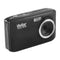 "Vivitar 20.1 MP Digital Camera W/2.7"" LCD-BLACK"