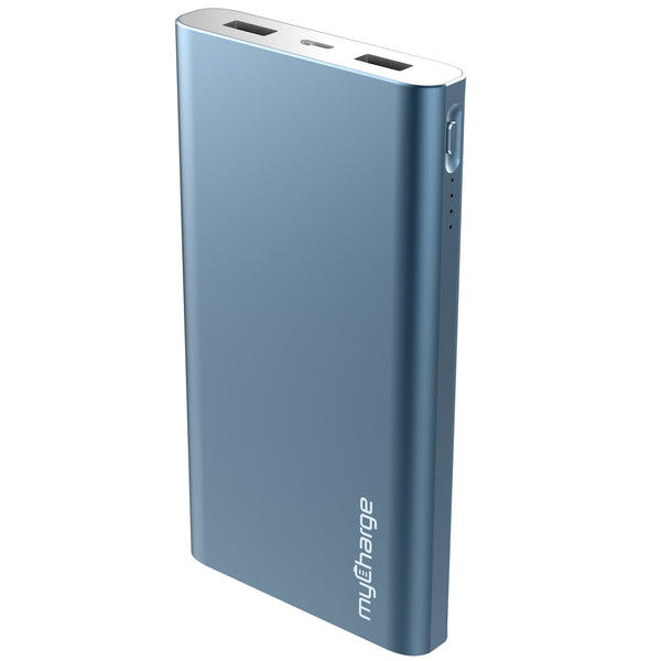 RazorXtra Rechargeable 12000mAh Power Bank
