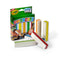 Crayola Color Core Washable Sidewalk Chalk