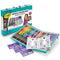 Crayola Virtual Design Pro Tray, Fashion Collection
