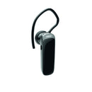 Jabra MINI Bluetooth Headset.