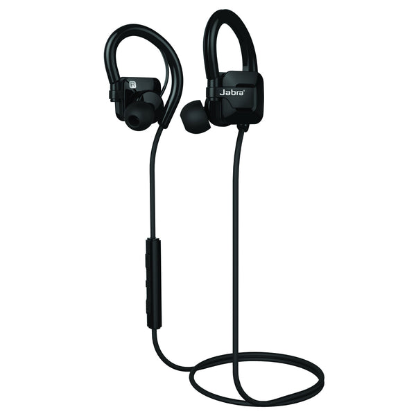 Jabra STEP Bluetooth Stereo Headset.