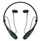 Jabra HALO FUSION Bluetooth Stereo Headset.