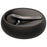 Jabra Eclipse Bluetooth Mono Headset.