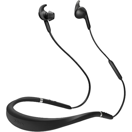 Jabra 45e wireless ear buds