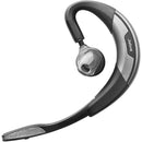 Jabra MOTION UC Bluetooth Headset.