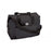 Heavy Duty Padded Medical Bag - Black