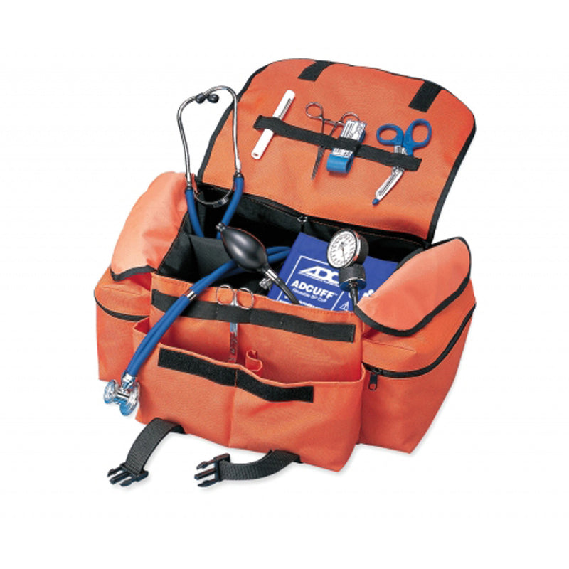 First Responder EMT Trauma Bag