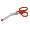 "5.5"" Medicut Shears - Red"