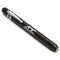 Metalite II Penlight - Black