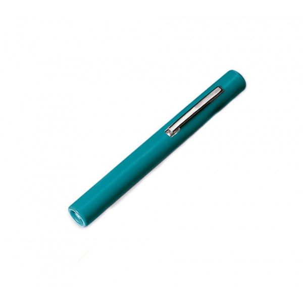 Adlite Plus - Teal
