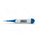 ADTEMP  degrees F/ degrees C IV Digital Thermometer Flex