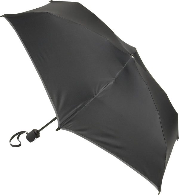 Tumi Small Auto Close Umbrella
