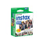 FUJIFILM Instax Wide 300 Twin Pack Film