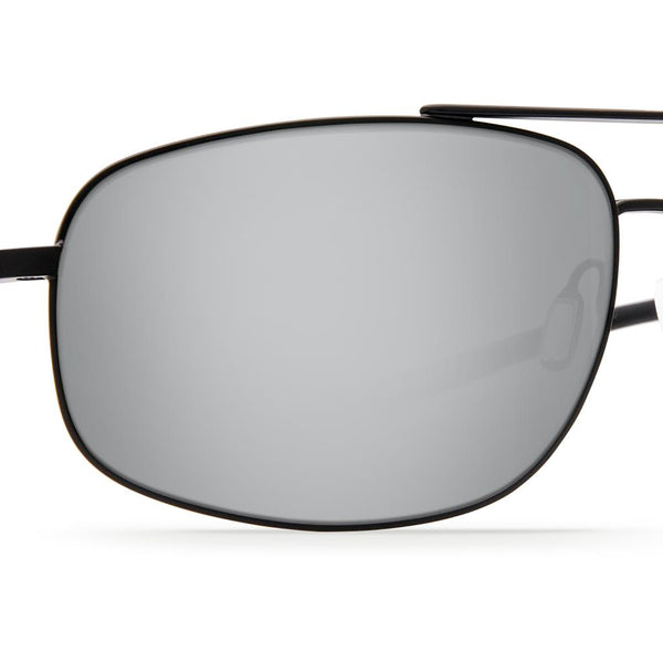 Costa Del Mar Shipmaster Sunglasses