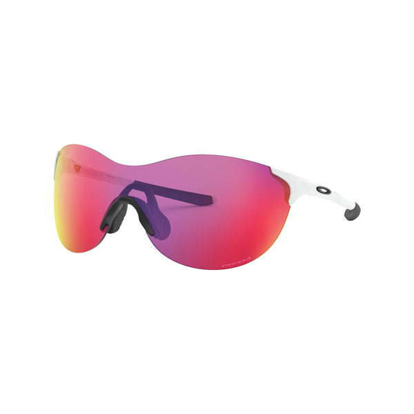 Oakley Women's EVZero Ascend Sunglasses