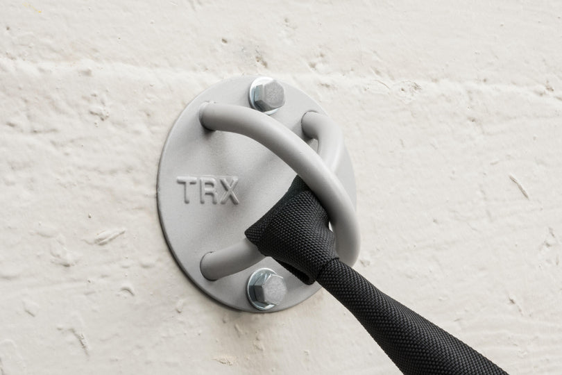 TRX Training TRX Grey XMount
