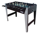 "Triumph Sports - 48"" Soccer Table"