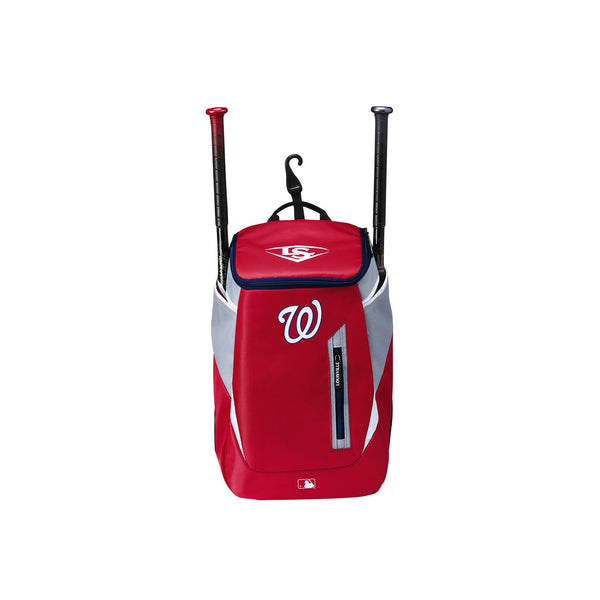 Wilson GENUINE MLB STICK PACK WASHINGTON
