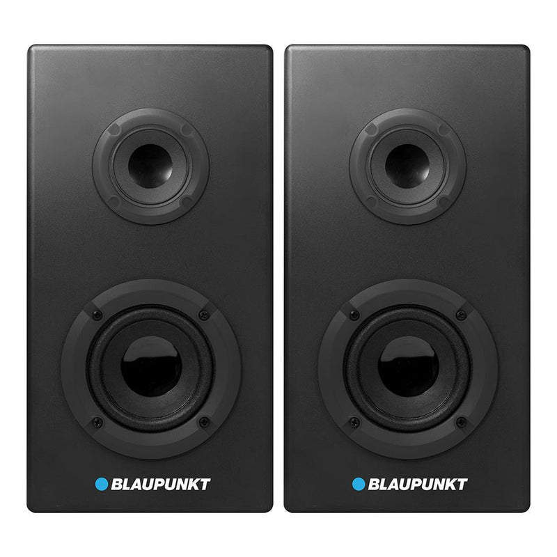 Blaupunkt True Wireless Bluetooth Speakers
