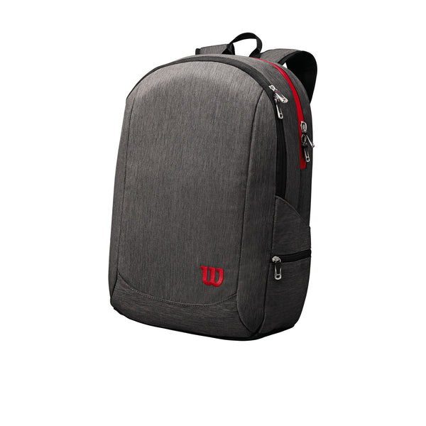 Wilson Travel Collection - backpack