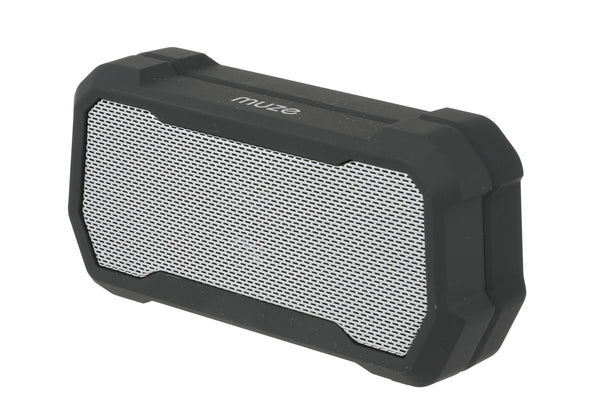 Vivitar Muze Adventurer Bluetooth Speaker