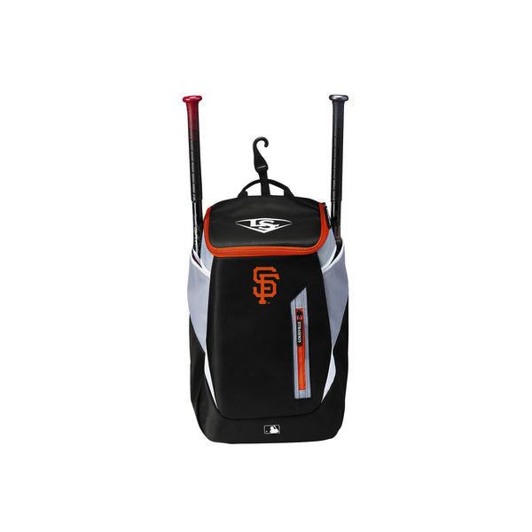 Wilson GENUINE MLB STICK PACK SAN FRANCISCO