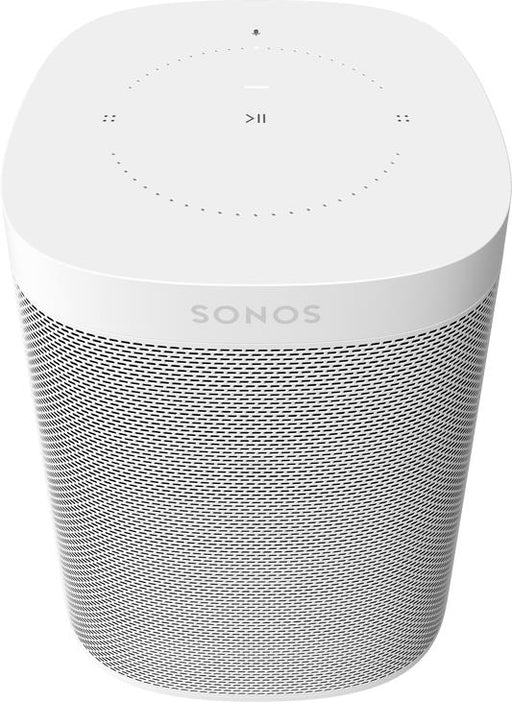 Sonos One (Gen 2) - White